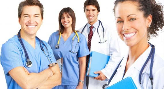 healthcare-doctors-image